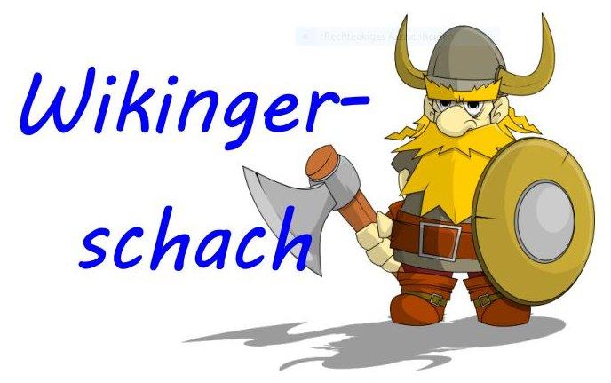 Wikinger Schach Regeln Pdf